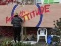 Art in Woodstock Graffiti wall.jpg large