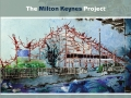 MK_Project front_cvr