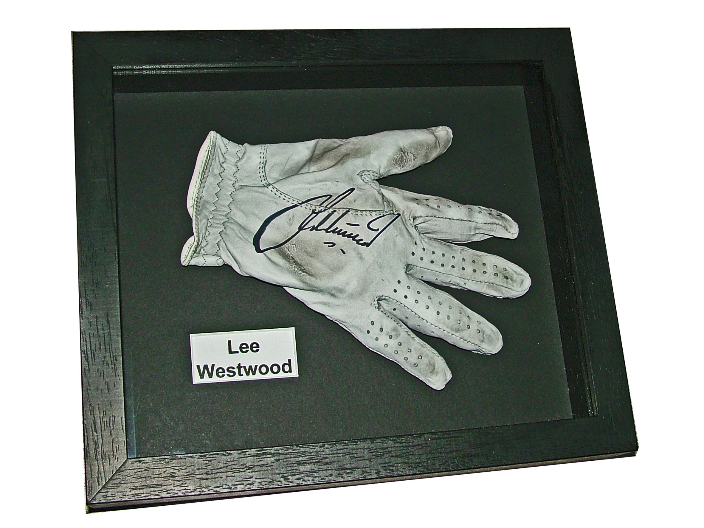 lee-westwood-glove-framed-2