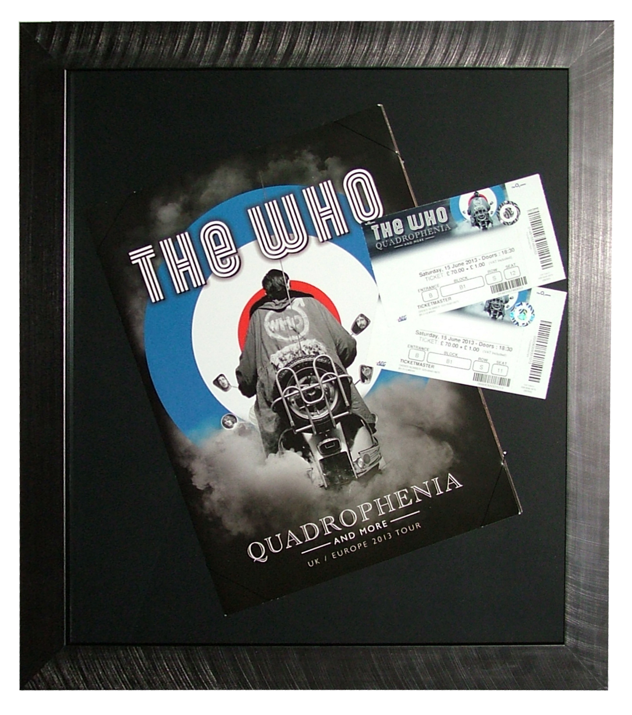 the-who-concert-programme-tickets