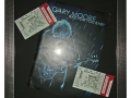 gary-moore-concert-programme-tickets