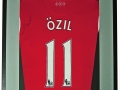 mesut-ozil-framed-shirt
