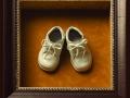 tru-vue_baby-shoes
