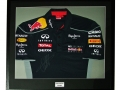 vettel-shirt-framed-2