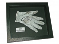 lee-westwood-glove-framed-2