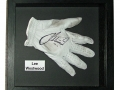 lee-westwood-glove-framed